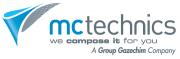 Logo MCtechnics