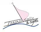 (Leerling)Kappenmaker/Zeilmaker bij MoNo Sails&Sales
