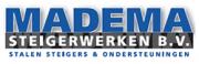 MADEMA Steigerwerken BV logo