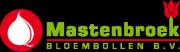 Mastenbroek Bloembollen B.V. logo