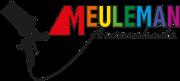 Meuleman Autoschade logo