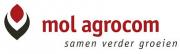 Mol Agrocom logo
