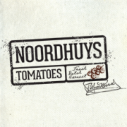 Noordhuys Tomatoes logo