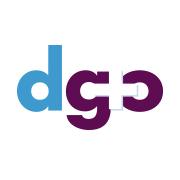 Dierenkliniek Goeree Overflakkee logo