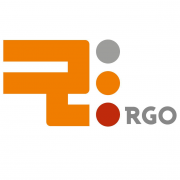 RGO Middelharnis logo