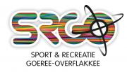 Logo Sport & Recreatie Goeree-Overflakkee