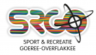 Toezichthouder (oproepbasis) bij Sport & Recreatie Goeree-Overflakkee