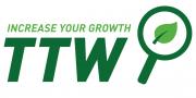 TTW-Systeem B.V. logo