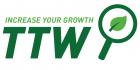 Teeltadviseur bij TTW-Systeem B.V.