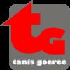 Tanis Goeree logo