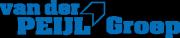 Van der Peijl Groep logo
