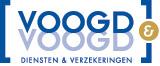 Voogd & Voogd logo