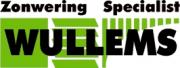 Wullems logo
