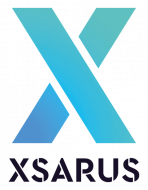XSARUS logo