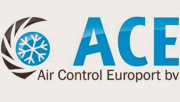 Air Control Europort bv logo