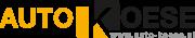 Auto Koese logo