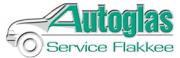 Autoglas Service Flakkee logo