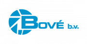Bové B.V. logo
