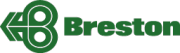 Breston B.V. logo