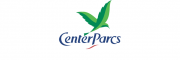 Center Parcs Port Zelande logo