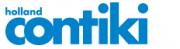 Contiki Holland logo