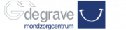 Mondzorgcentrum de Grave logo