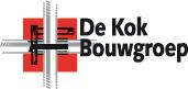 De Kok Bouwgroep logo