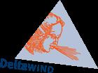 Deltawind logo