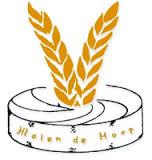 Voogd Meelhandel logo