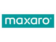 Maxaro logo