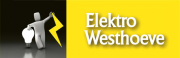 Elektro Westhoeve logo