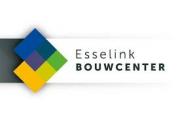 Bouwcenter Esselink logo