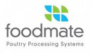 Area Sales Manager bij Foodmate