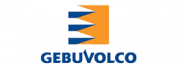 GebuVolco logo