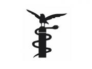 Huisarts Stellendam logo