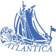 Jachthaven Atlantica logo