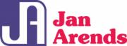 Logo Jan Arends