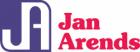 Psycholoog Kind & Jeug/Orthopedagoog, 24-36 uur bij Jan Arends