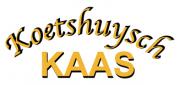Koetshuysch Kaas Middelharnis logo
