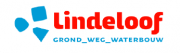Lindeloof B.V. logo