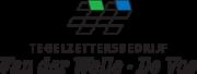 Van der Welle - De Vos logo