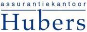 Assurantiekantoor Hubers logo