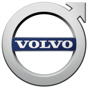 Automotions Volvo logo