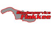 Bandenservice Flakkee logo