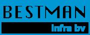 Bestman Infra BV logo