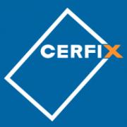 Logo Cerfix