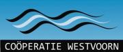 Coöperatie Westvoorn logo
