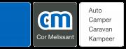 Cor Melissant Auto logo