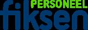 Logo Fiksen