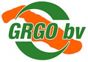 GRGO bv logo